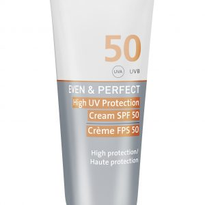 Even&Perfect High Uv-Protection Cream SPF 50