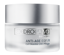 Anti-Age EGF/R Cell Booster 24h Care