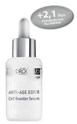 Anti-Age EGF/R Cell Booster Serum