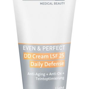 EVEN&PERFECT DD Cream