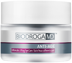 ANTI-AGE Ultimate Lifting Eye Care
